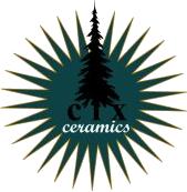 Cix Ceramics